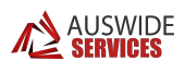Auswide Services